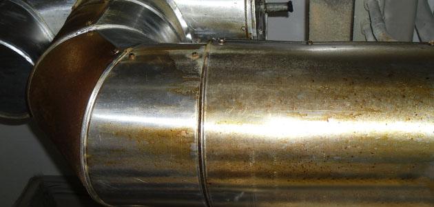 Küchenablufthaube Gastro ~ vorbeugender brandschutz (vbs) reinigung von